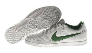 Nike Gato kicks deals official website nike gato kicks deals