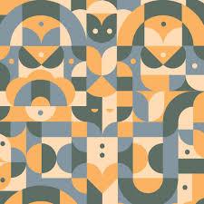 wilsonart 8 in x 10 in laminate sheet in pictograph harvest