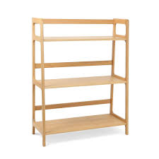 living room storage luxury designer storage furniture agnes medium shelving