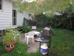 lovely bungalow in ottawa ontario canada bungalows for rent in