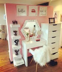 Makeup Room Decor 69 Best Vanity Decor Images On Vanity Decor Vanities