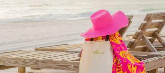 panama city beach condo rentals panama city beach vacation
