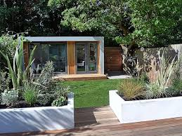 151 best garden design ideas images on pinterest small gardens
