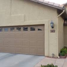 Overhead Door Tucson Top Overhead Door Tucson R18 On Stylish Home Decor Ideas With