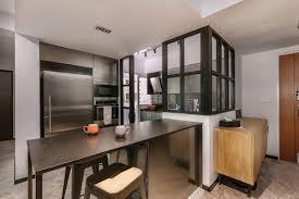 blum kitchen design blum uk icon interior