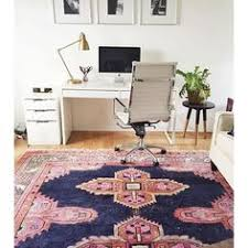 female empowerment the pink area rug she seeks creative