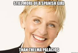 Memes In Spanish - spanish girl meme 28 images i told you to get a spanish girl