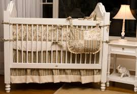 designer baby crib bedding for baby nursery with rugs to coordinate