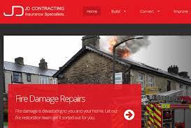 home improvement websites home improvement web design professional home improvements websites