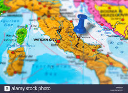 Italy On A Map by Italy Political Map Stock Photos U0026 Italy Political Map Stock
