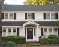colonial front porch designs 9 best colonial front porch images on front doors