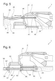 patent us8266992 steady rest google patentsuche