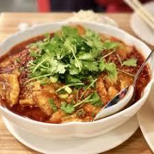 sichuan cuisine judy s sichuan cuisine 182 photos 54 reviews szechuan 1434