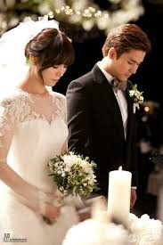 wedding dress drama korea more photos from sun s wedding ceremony revealed bonus photo