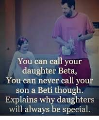 Memes About Daughters - 25 best memes about daughters daughters memes