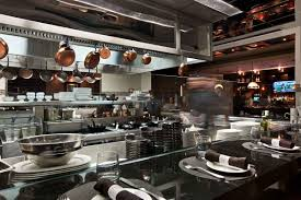 italian bistro kitchen decor 7000