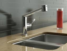 best kitchen faucets 2014 kitchen contemporary home depot kitchen faucets with spray