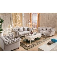 wooden living room furniture wooden sofa set wooden sofa set suppliers and manufacturers at