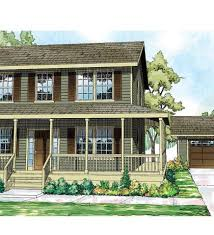 Design For Low Country House Plans  Low Country House Plans - Low country home designs