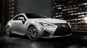 lexus is c price in india lexus rc f available in india on special order throttle blips