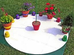 Garden Crafts Ideas - diy garden craft ideas u0026 projects diy
