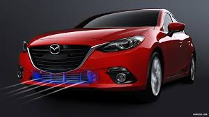 4k Ultra Hd Mazda 3 Wallpapers For Free Images