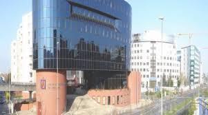 chambre du commerce montpellier chambre de commerce et d industrie de montpellier wikipédia