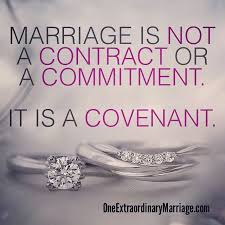 wedding quotes christian bible best 25 christian marriage quotes ideas on marriage