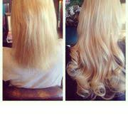 angel hair extensions angel lucero hair extensions and beauty artistry hair extensions