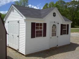 home design steel storage sheds lowes barns 12x12 shed
