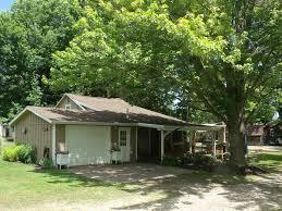 Chautauqua Cottage Rentals by The