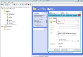 right networks help desk helpdesk user admin share access 4sysops