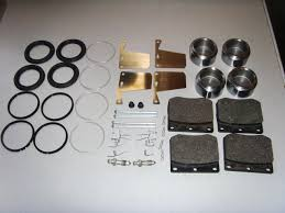 rover p6 parts supplied by mark gray mgbd parts
