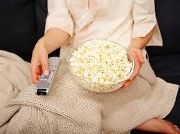 atkins diet u0026 popcorn livestrong com