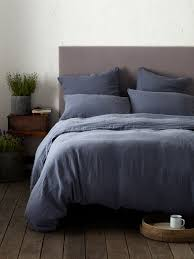the enduring popularity of luxury 100 linen bedding