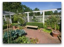 Beautiful Patio Gardens Beautiful Vegetable Garden Plans And Ideas