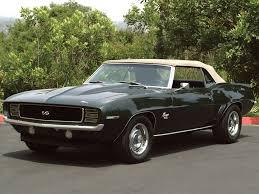 1960 camaro convertible 1969 camaro ss 1907 1024x768 px hdwallsource com