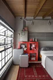 interior small studio apartment design unique small living