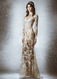 zuhair murad wedding dresses zuhair murad wedding gown prices dimitras bridal with regard to