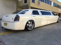 roll royce medan sedan amazing sedan limousine luxury limo service i discovered