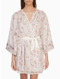 robe de chambre femme coton peignoir et robe de chambre femme achat peignoir et robe de