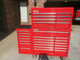 us general toolbox top chest bottom roller and side cabinet
