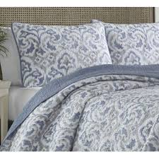 Bed Quilt Quilts U0026 Coverlets Sets Joss U0026 Main