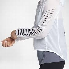 nike impossibly light women s running jacket nike impossibly light 855645 100 white womens running stunning