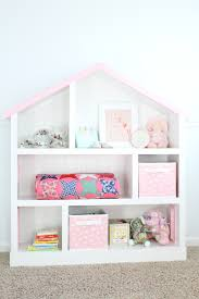 cube shelves changing tables storage as a console mocka ladder