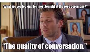 The Bachelor Meme - juan pablo memes 10 hilarious jokes to make this past season of