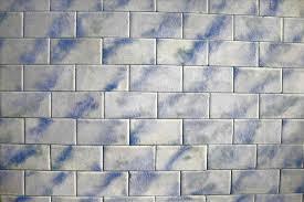 blue bathroom tiles texture wpxsinfo
