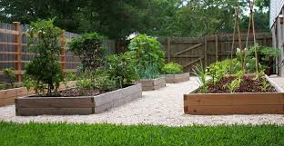 awesome garden lanscaping vegetable garden landscaping in hampton
