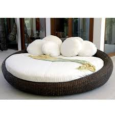 Day Bed Sofa by Awesome Outdoor White Sofa Daybed Lounge Chairs Contemporary
