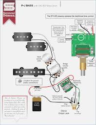 pj bass wiring harness wallmural co